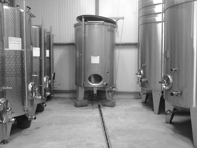 vente de vin bu en sancerre dans le centre val de loire millet fran ois. Black Bedroom Furniture Sets. Home Design Ideas